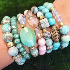 Jewelry Making Classes Austin The Bead Shop Home Facebook