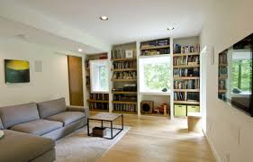 l shaped bookshelf roselawnlutheran
