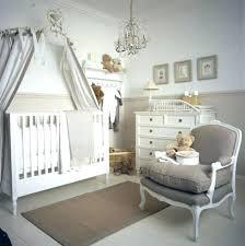 idée déco chambre bébé mixte idee chambre bebe mixte gris chambre de bacbac fille bien rangac
