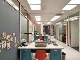 Best Mad Men Interior Design Images On Pinterest Mad Men - Modern interior design magazine