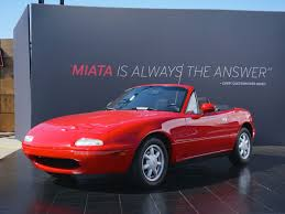 2016 mazda mx 5 miata revealed photos