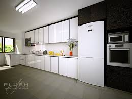 tag for interior design ideas for 1 room kitchen flat hdb