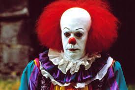 that u0027s enough clowns ew com