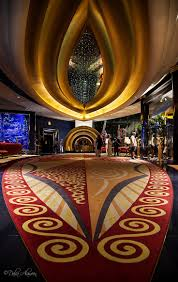 best 20 burj al arab ideas on pinterest emirates hotel dubai 7