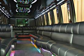 Kentucky Travel By Bus images Party bus louisville ky 15 cheap party buses for rent jpg