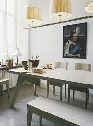 jugendzimmer gestaltung best esszimmer gestaltung ideen 40 designs ideas unintendedfarms