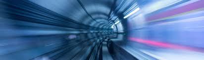 tunnel design u0026 construction summit luxatia