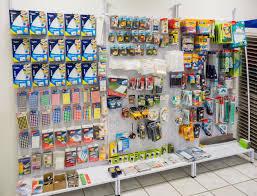 magasins fournitures de bureau magasin fourniture de bureau papeterie maur des fossés 94