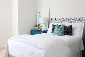diy headboards 33 unique headboard ideas