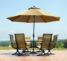 Walmart Umbrellas Patio Backyard Umbrella Walmart Ideas Offset Patio Umbrellas For Offset