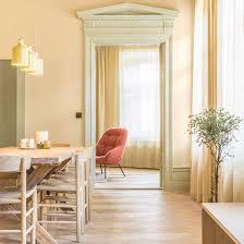 home interiors images dezeen s top 10 home interiors of 2017