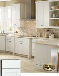 home depot kitchen cabinets colors base wall shelves with home