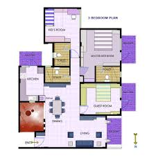 house plans 2 bedroom house plans in georgian home plans