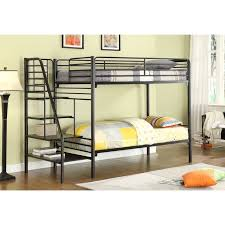 Best Bunk Beds Images On Pinterest  Beds Bed Ideas And - Double top bunk bed