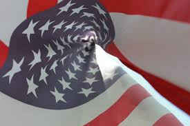 Youre A Grand Old Flag Lyrics You U0027re A Grand Old Flag U2013 Preservation In Pink