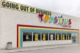 toys r us siege social crowdfunding effort to save toys r us stores falters portland
