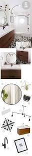 25 best round mirrors ideas on pinterest small round mirrors