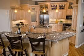 White Wash Kitchen Cabinets White Washed Oak Cabinets S057 Granite Kitchen White Wash