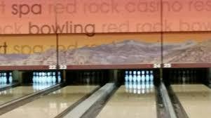 Red Rock Casino Floor Plan The Top 10 Things To Do Near Red Rock Casino Resort U0026 Spa