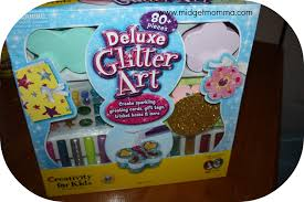 review have crafty fun with creativity for kids craft kits