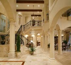 celebrity homes interior 4 celebrity homes we want beautiful famous homes