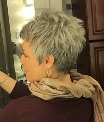 short hairstyles for older women 50 plus kurzhaarfrisuren pagenschnitt kurzhaarfrisuren damen