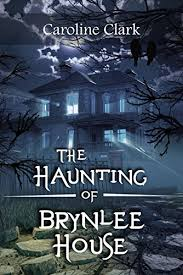 the haunting of brynlee house based on a real haunted