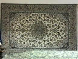 come lavare i tappeti persiani come lavare i tappeti persiani onionmag