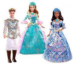 barbie musketeers renee aramina u2026 flickr