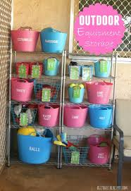 Playroom Storage Ideas by 322 Best Home Playroom Ideas Images On Pinterest Playroom