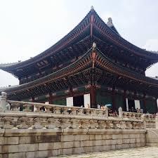 architecture companies fresh south korea architecture companies 14519