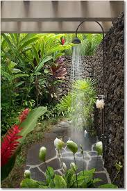 garden bathroom ideas 31 best garden images on bamboo bathroom designs and