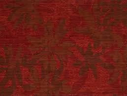 Rugs Runners 20 Best Red Rugs Red Runners And Area Rugs