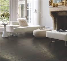 architecture wood flooring maple wood flooring cheap hardwood