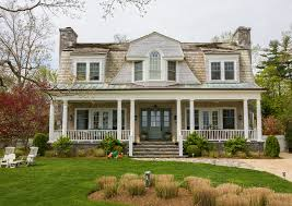 nantucket on the bay annapolis home