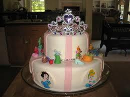 100 cake decoration ideas birthday girls birthday cake