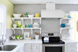 cuisine petit budget design interieur rénovation de la cuisine petit budget dosseret