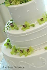 Wedding Cake Green Wedding Cakes Gallery Auletto Caterers