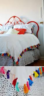 best bed linen best 25 bed sheets ideas on pinterest bed sets duvet and linen