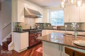 open floor plan in earth tones glen mills pa maclaren kitchen