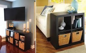 stylish manificent living room corner shelf 10 best living room