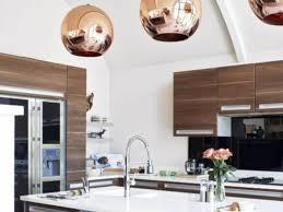 kitchen modern kitchen pendant lights and 5 amazing ultra modern