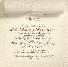 Indian Wedding Card Templates Free Wedding Invitation Card Templates Download