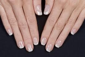photo ongles gel pose faux ongle pas cher a domicile lyon u2014 ongles lyon
