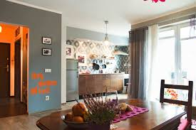 50m2 House Design by Cosy U0026fancy Apartment 2 Rooms 50m2 In Laws For Rent In Kraków