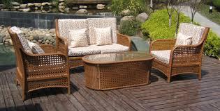 Keter Plastic Keter Resin Plastic Garden Furniture Review Keter Corfu Resin