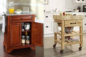 home barista how to create a coffee bar in your kitchen u2013 willow