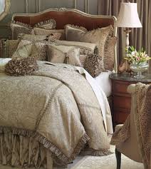 Eastern Accents Bedding Luxury Bedding Collections Colors Luxury Bedding Collections In
