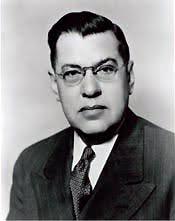 August H. Andresen