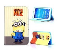 42 best t a b the 42 best images about minions cases hoesjes on